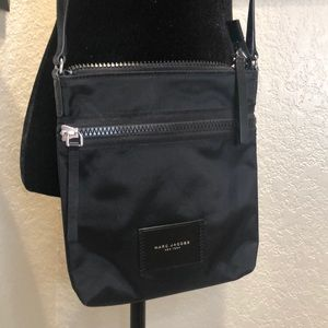 Marc Jacobs Nylon Crossbody
